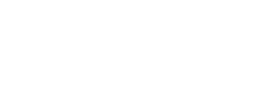 Hankook Teghnology Group